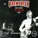 Live At The Klubfoot 1986 thumbnail