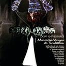 Mariachi Vargas De Tecalitlan 75 Años thumbnail