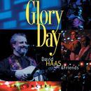 Glory Day thumbnail