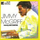 Jimmy McGriff thumbnail