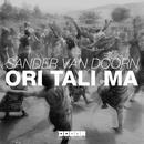 Ori Tali Ma (Single) thumbnail