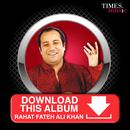 Download This Album - Rahat Fateh Ali Khan thumbnail