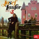 Josef Laufer v roce 1969 / Josef Laufer ve 1/4 3 thumbnail