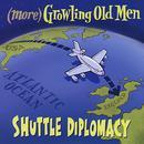 Shuttle Diplomacy thumbnail