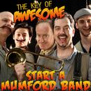 Start A Mumford Band (Single) thumbnail
