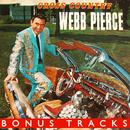 Cross Country (With Bonus Tracks) thumbnail