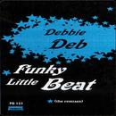 Funky Little Beat (The Remixes) thumbnail