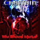 We Bleed Metal thumbnail
