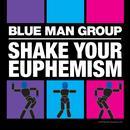 Shake Your Euphemism thumbnail