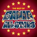 ¿Qué Pasa?: The Best Of The Fania All-Stars thumbnail