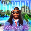All On Me (Single) thumbnail