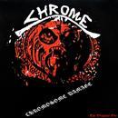 Chromosome Damage (Live) thumbnail
