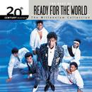 20th Century Masters: The Millennium Collection: Best Of Ready For The World thumbnail