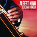 Blues At Sunset (Live At Wattstax And Montreux) thumbnail