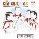 Los Chalchaleros thumbnail