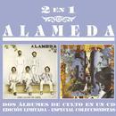 Aire Calido De Abril / Noche Andaluza thumbnail