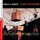 Soul Cargo thumbnail