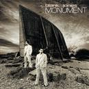 Monument (Super Deluxe Edition) thumbnail