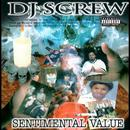Sentimental Value thumbnail