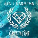 Air I Breathe (Single) thumbnail