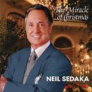 The Miracle Of Christmas thumbnail