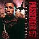 """Passenger 57"": Music From The Original Motion Picture Soundtrack thumbnail"