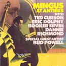 Mingus At Antibes thumbnail
