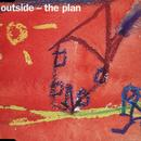 The Plan thumbnail