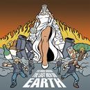Last Men On Earth thumbnail