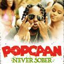 Never Sober (Single) (Explicit) thumbnail