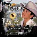 Con Tuba Y Requinto thumbnail