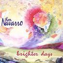 Brighter Days thumbnail