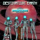 Destination: Earth thumbnail