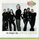 Lo Mejor De Vilma Palma thumbnail