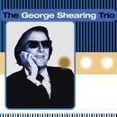 The George Shearing Trio thumbnail