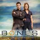 Bones: Original TV Soundtrack thumbnail