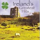 Ireland's Greatest Hits thumbnail
