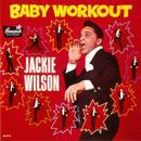 Baby Workout thumbnail