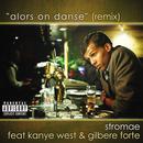 Alors On Danse (Remix) (Explicit) thumbnail