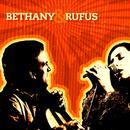 Bethany & Rufus thumbnail