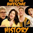 "History: Parody Of One Direction's ""History"" thumbnail"