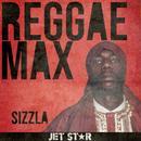 Reggae Max thumbnail