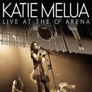 Live at the O2 Arena (Deluxe Edition) thumbnail