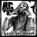 Too Hood 2 Be Hollywood (Explicit) thumbnail