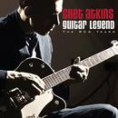 Guitar Legend The RCA Years thumbnail