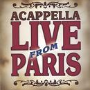 Live From Paris thumbnail