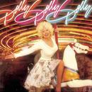 Dolly Dolly Dolly thumbnail