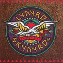 Skynyrd's Innyrds: Greatest Hits thumbnail