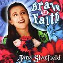 Brave Faith thumbnail
