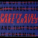 Pretty Girls Make Graves EP thumbnail